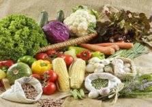 إليكم قائمة أفضل الأطعمة لتعزز المناعة ضد كورونا