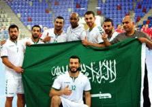 إيقاف الرياضة في السعودية