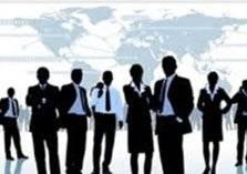 توقعات بإلغاء 25 مليون وظيفة حول العالم