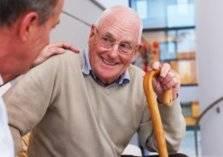 كيف نحمي كبار السن من عدوى كورونا؟