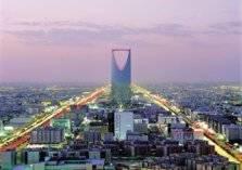 لا غرامات على القطاع الخاص في السعودية