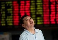 العالم مقبل على أسوأ أزمة اقتصادية في التاريخ