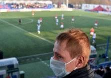 رغم وباء كورونا دوري أوروبي يستمر بوجود الجماهير