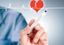 لمرضى القلب.. نصائح هامة للوقاية من كورونا