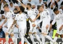 أسطورة ريال مدريد يودِع الحياة