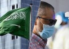 السعودية: قرار مهم للوافدين