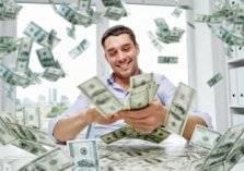 بـ 5.6 مليون دولار..رجل يشتري شيئاً لايخطر على البال من الإنترنت
