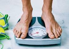 حيلة بسيطة لخسارة الوزن في 15 دقيقة فقط