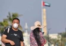 لا زواج ولا طلاق في دبي!