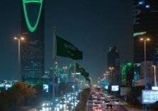 بشرى سارة للسعوديين في رمضان