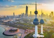 التقشف يضرب الكويت وإجراءات تطال المشاريع