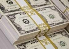 قائمة أعلى رواتب رؤساء العالم
