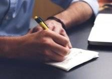 كيف تطور مهاراتك الوظيفية وأنت في المنزل؟