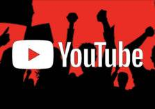 أفلام جديدة على اليوتيوب مجاناً