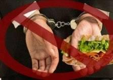 ما عقوبة المجاهرة بالإفطار في دول الخليج؟