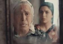 """ما حقيقة منع مسلسل """"أم هارون"""" في الكويت؟"""