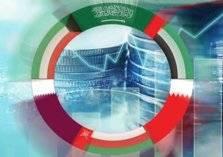 هل تستطيع دول الخليج التخلص من الوافدين؟