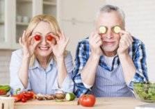 لكبار السن.. 4 نصائح لصيام صحي بعيداً عن الإنتكاسات