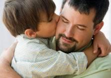 مع استمرار العزل.. كيف تتعامل مع طفلك الغاضب؟