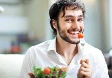كيفية الإستعداد لحياة صحية بعد رمضان؟