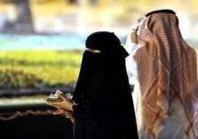 لا حظر تجوال لمتعددي الزوجات في الكويت