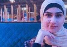 فتاة عربية تُقتل على يد 5 رجال من بريطانيا