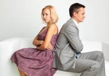 لماذا تزداد الخلافات الزوجية في العيد؟