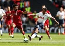 إصابات جديدة بكورونا تصيب الدوري الإنجليزي
