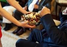 8 نصائح لتجنب زيادة الوزن في العيد