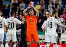 رسالة من لاعب ريال مدريد السابق إلى محمد رمضان