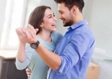 من هي الزوجة التي تأسر قلب الرجل؟