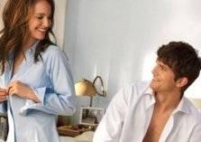 9 تفاصيل في جسد المرأة يحبها جميع الرجال