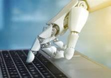 مايكروسوفت تستبدل الصحفيين بالروبوتات!