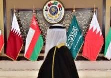 تقرير دولي: دول الخليج تمر بأسوأ أزمة اقتصادية في تاريخها