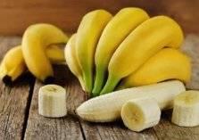 شاهد .. رجل خارق يشعل مواقع التواصل بتحدي قص الموز