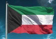 الكويت تخصص مكافأة مالية للعاطلين عن العمل