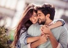 5 أمور يجب أن تدركها إذا أردت الزواج من مطلقة