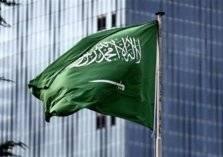 السعودية تتألق في الأولمبياد الآسيوية