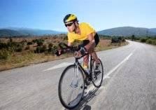 هل يؤثر ركوب الدراجة على الصحة الجنسية للرجال؟