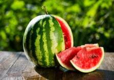 ماذا تعرف عن حمية البطيخ؟ الأسرع في خسارة الوزن