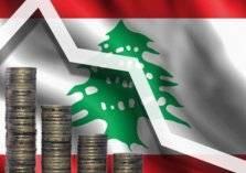 الليرة اللبنانية تفقد 80% من قيمتها