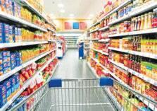 الكويت: إرتفاع أسعار السلع لـ 200%.. فمن المسؤول؟