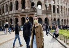 مع بدء الموسم السياحي.. ما الإجراءات التي ستفرض على السياح؟