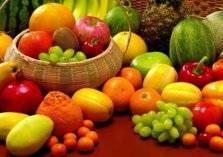 احذر! .. لا تشرب الماء بعد أكل الفواكه