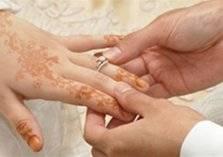 انخفاض تكاليف الزواج والمطلقات الرابح الأكبر في الخليج
