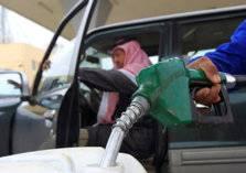 مع رفع الضريبة لـ15% تعرف على أسعار البنزين في السعودية