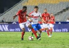 مرتضى منصور يعد فريق من مصابي كورونا لمواجهة الأهلي