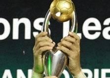 الإمارات تستضيف دوري أبطال إفريقيا