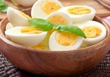 لماذا علينا تجنب أكل البيض يومياً؟