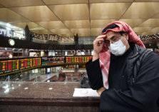 3 ضربات موجعة لبنوك الخليج